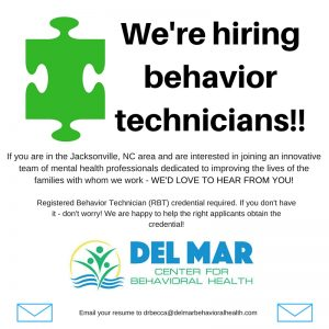 We are hiring! (1)